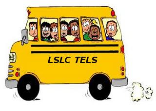 TELS bus