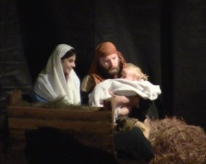 Jesus Mary & Joseph cropped