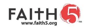 faith5-logo