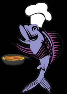 Friday Lenten Fish Fry
